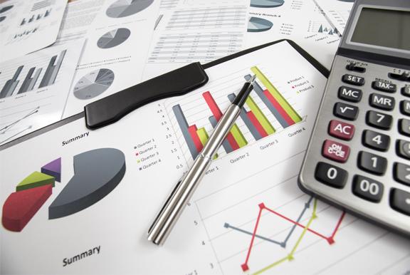 7Analisis-economico-y-financiero